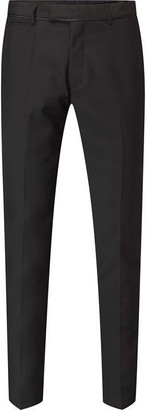 Skopes Sinatra Suit Tapered Trouser