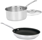 Cuisinart Chef's Classic Set (3 PC)