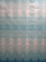 2Modern Eskayel - Poolside Reflection Fabric