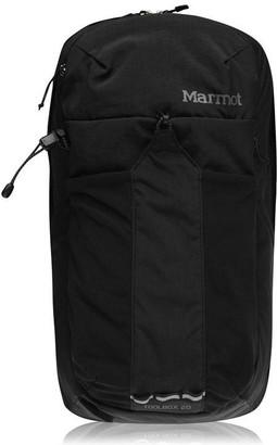 Marmot Tool Box 20 Rucksack