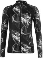 YAS Ash Zip Training Jacket Ladies