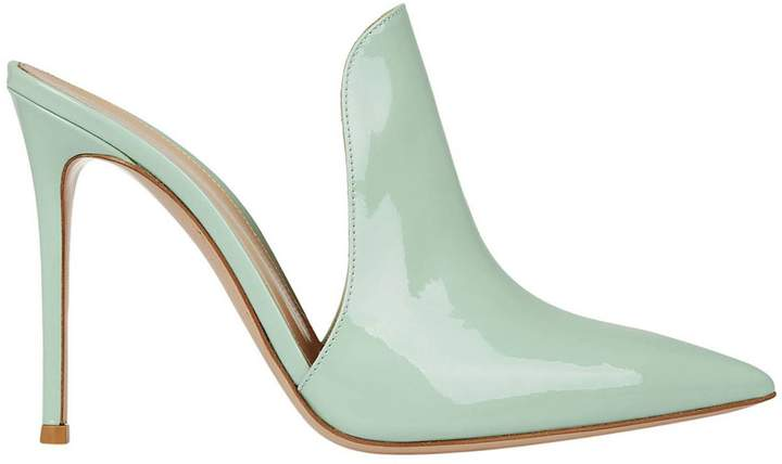 Gianvito Rossi High Heel Shoes Shoes Women