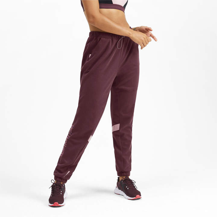 d70bd87d1f4a1 HIT Feel It Women's Sweatpants