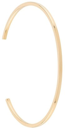 Isabel Lennse 2x2 Cuff Bracelet