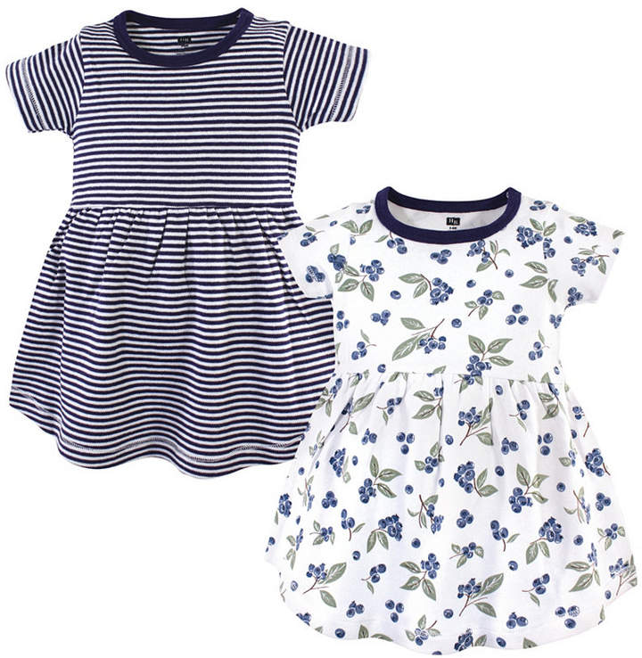 11fe4d1e3 Hudson Baby Girls' Dresses - ShopStyle