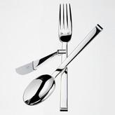 Christofle By Dinner Fork