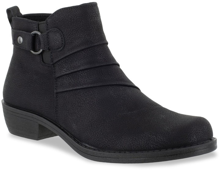 Easy Street Shoes Shanna Women's Ankle Boots