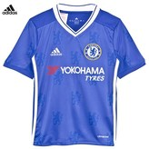 Chelsea FC Chelsea FC 2016/17 Home Jersey Top