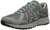 Montrail Women's Bajada II Trail-Running Shoe