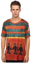 Vivienne Westwood Ikat Shirt