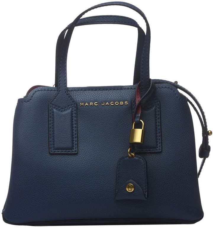 675eda70a239 Marc Jacobs Editor Bag - ShopStyle