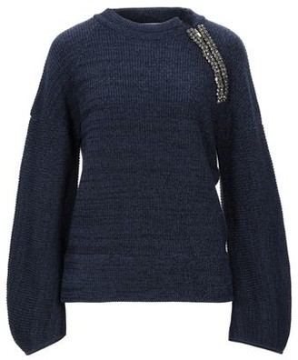 Aviu Sweater