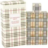 Burberry Brit by Perfume for Women