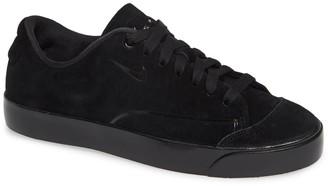 Nike Blazer City Low LX Sneaker