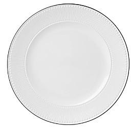 Kate Spade York Avenue Dinner Plate - 100% Exclusive