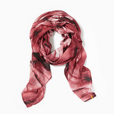 Lucy Destination Everywhere Scarf