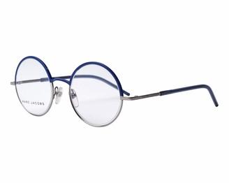 Marc Jacobs Women's Brillengestelle Marc 13 Optical Frames