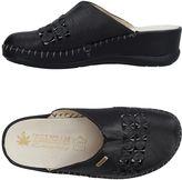 WALKSAN® Slippers - Item 11235246