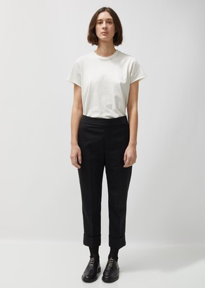 Hope Jet Trousers