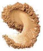 Bobbi Brown Skin Weightless Powder Foundation (Various Shades) - Honey