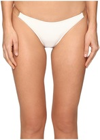 La Perla Plastic Dream Low Rise Brief Women's Swimwear