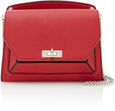 Bally Suzy Medium Leather Shoulder Bag