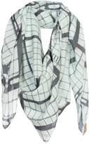 Becksöndergaard Square scarves - Item 46552078