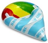 Big Mouth Inc. Big Mouth Inc. Snow Cone Snow Tube/Pool Float
