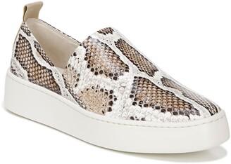 Vince Saxon 2 Slip-On Sneaker