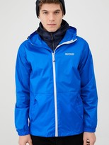 Regatta Pack Away Jacket