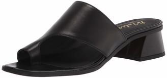 Matisse Women's Slip ON Sandal Slide