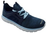 Champion Women's Poise Performance Athletic Shoes Navy