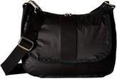 Le Sport Sac City Hobo Hobo Handbags