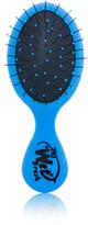 Detangle Shower Brush Squirts - Blue