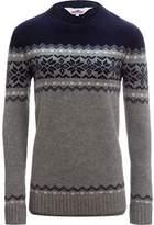 Penfield Heywood Sweater - Women's