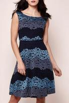 Yumi Occasion For Lace Dress