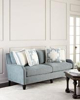 Bernhardt Bridgewater Sofa