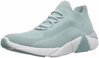 Mark Nason Los Angeles Women's Rider Sneaker