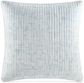 "Nautica Long Bay 16"" x 16"" Decorative Pillow"