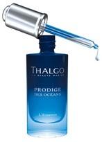 Thalgo 'Prodige Des Oceans' Essence