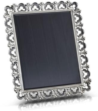 """Buccellati Opera Sterling Silver Frame, 5"""" x 7"""""""