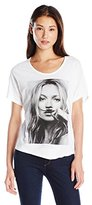 Eleven Paris Women's Moumo T-Shirt