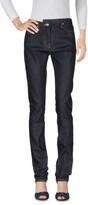 Golden Goose Deluxe Brand Denim pants - Item 42586808