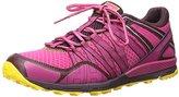 Helly Hansen Women's Terrak Trail-Running Shoe