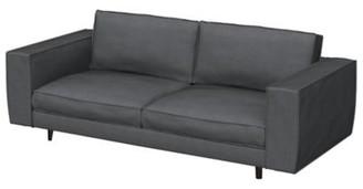Calligaris Square Modular Sofa