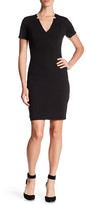 T Tahari Concord Dress