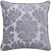 Kaleidoscope Park Lane Cushion Cover