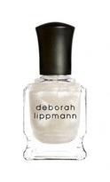 Deborah Lippmann Nail Lacquer – Bring On The Bling
