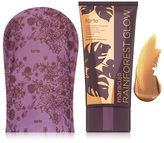Rainforest Maracuja Glow Instant Matte Waterproof Body Perfector and Mitt - Park Ave Princess