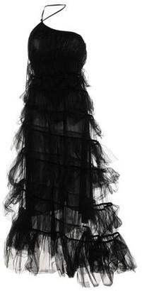 Simona Corsellini CORSELLINI Long dress